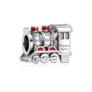 Harry Potter, Hogwarts Express Train Charm